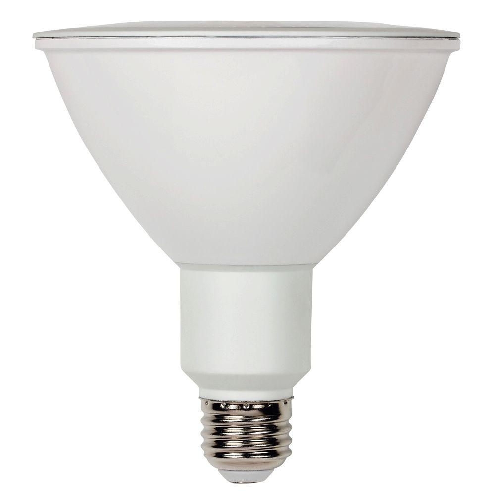 Brightest Led Flood Light Bulb