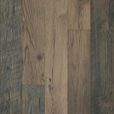 Pergo Max Mill Creek Walnut Flooring Viewfloor