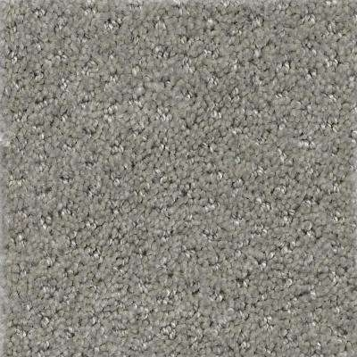 Pattern Carpet Indoor Carpet The Home Depot | Grey Patterned Carpet Stairs | Unusual | Living Room | Grey Mottled | Carpet Wrapped | Geometric