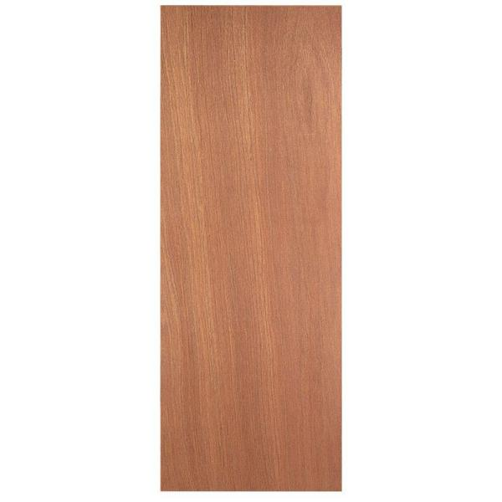 masonite 24 in x 80 in smooth flush hardwood solid Masonite 24 In X 80 In Flush Hardwood Hollow Smooth id=17547