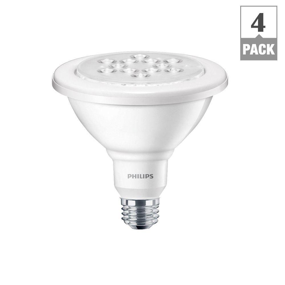 Led Flood Lights Outdoor Bulbs