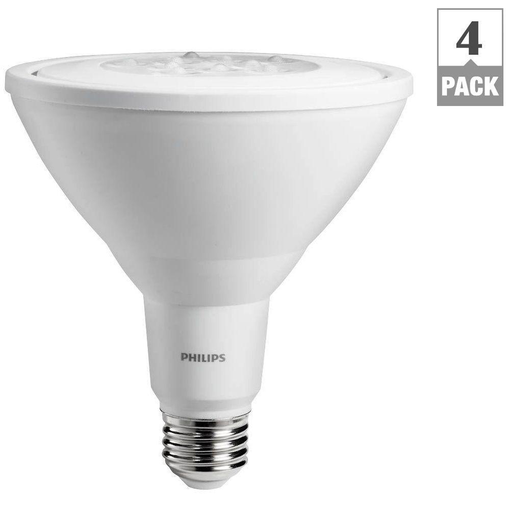 Non Led Light Bulbs