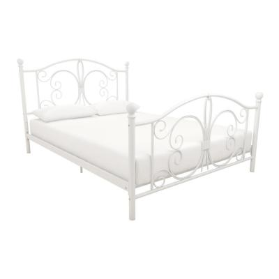full beds bedroom furniture the