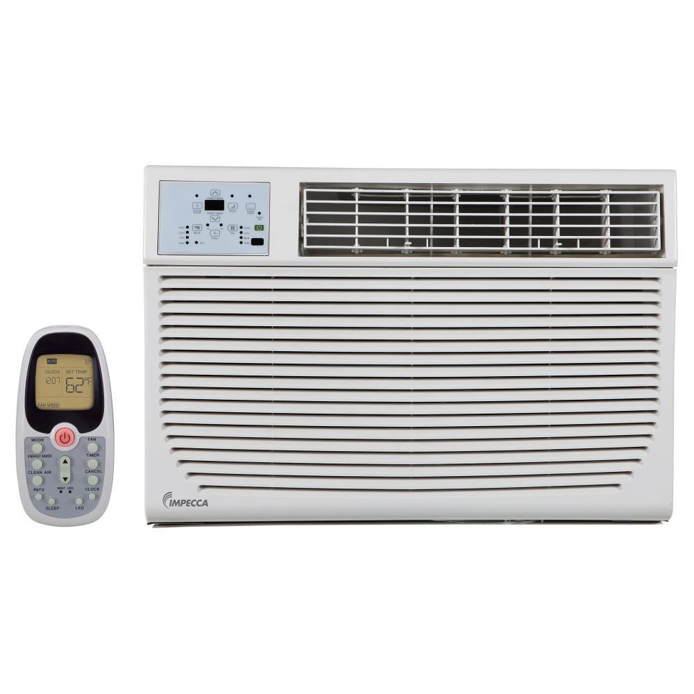 Home Depot Air Conditioner 8000 Btu
