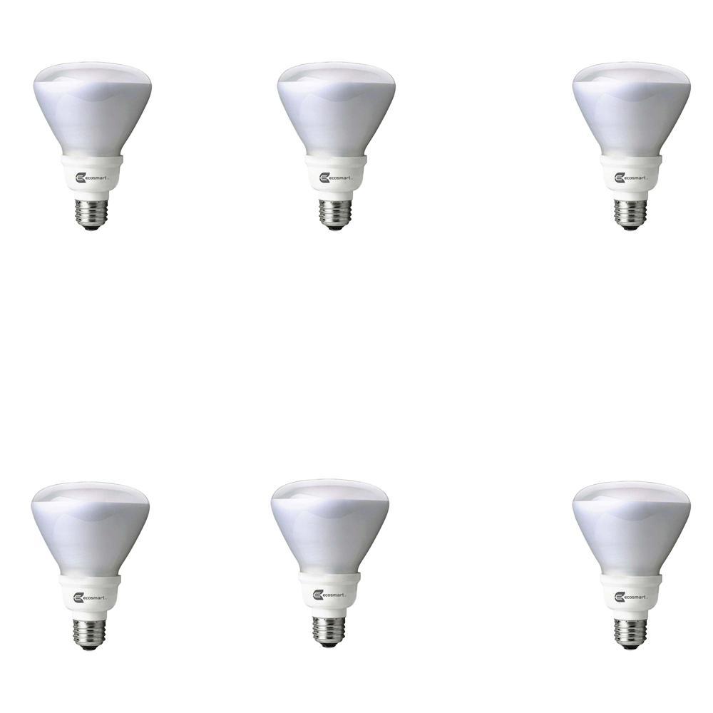 Retrofit 48 T8 Led Light Bulbs