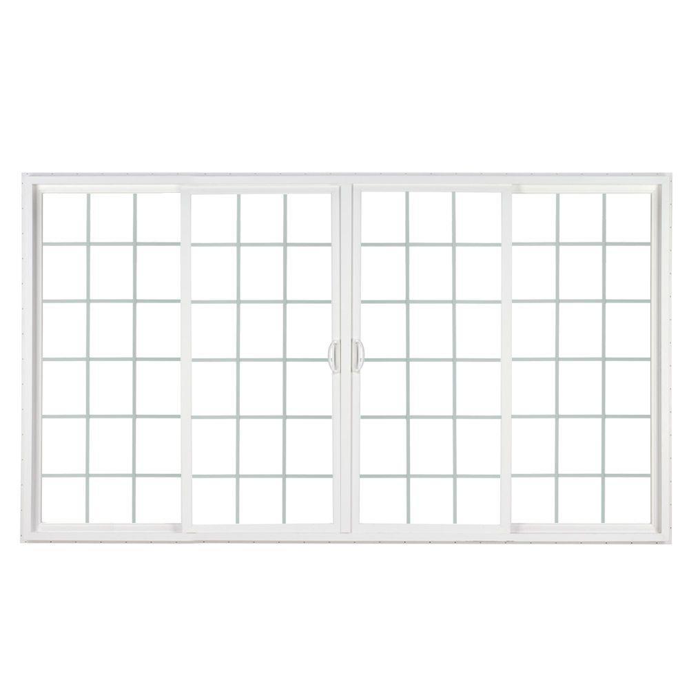 sliding door 4 panel door inspiration