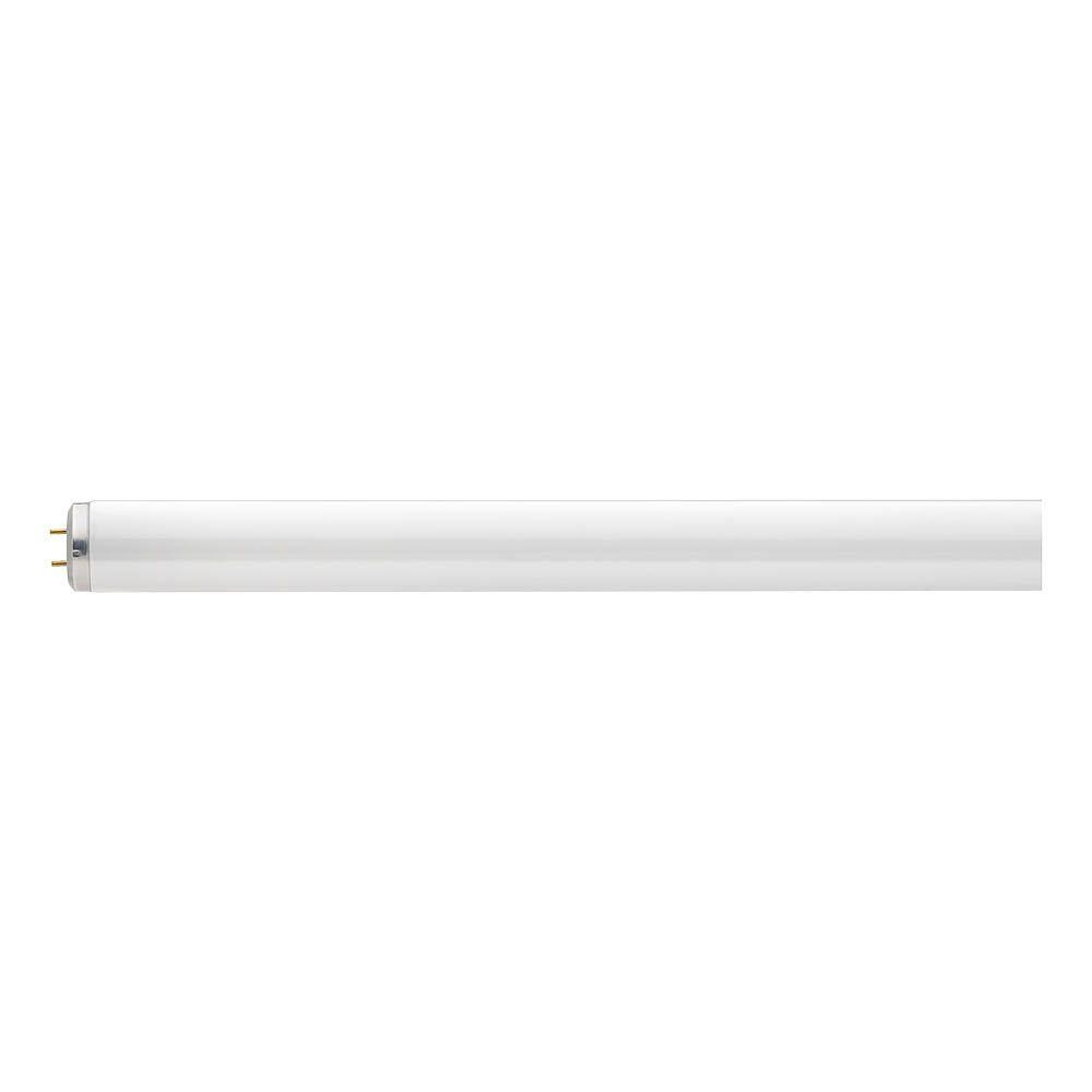 T12 Fluorescent Grow Light Bulbs