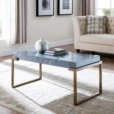 stone coffee tables accent tables