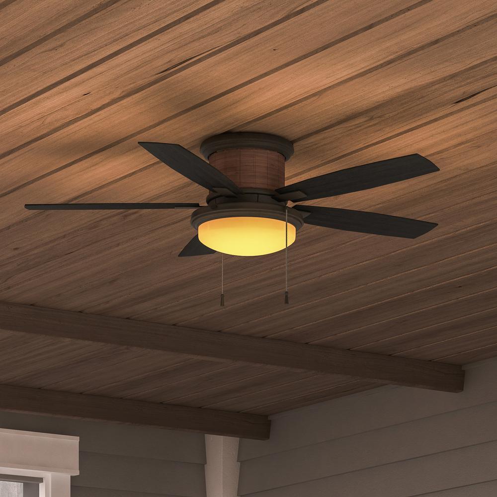 Hampton Bay Ceiling Fan Light Bulbs