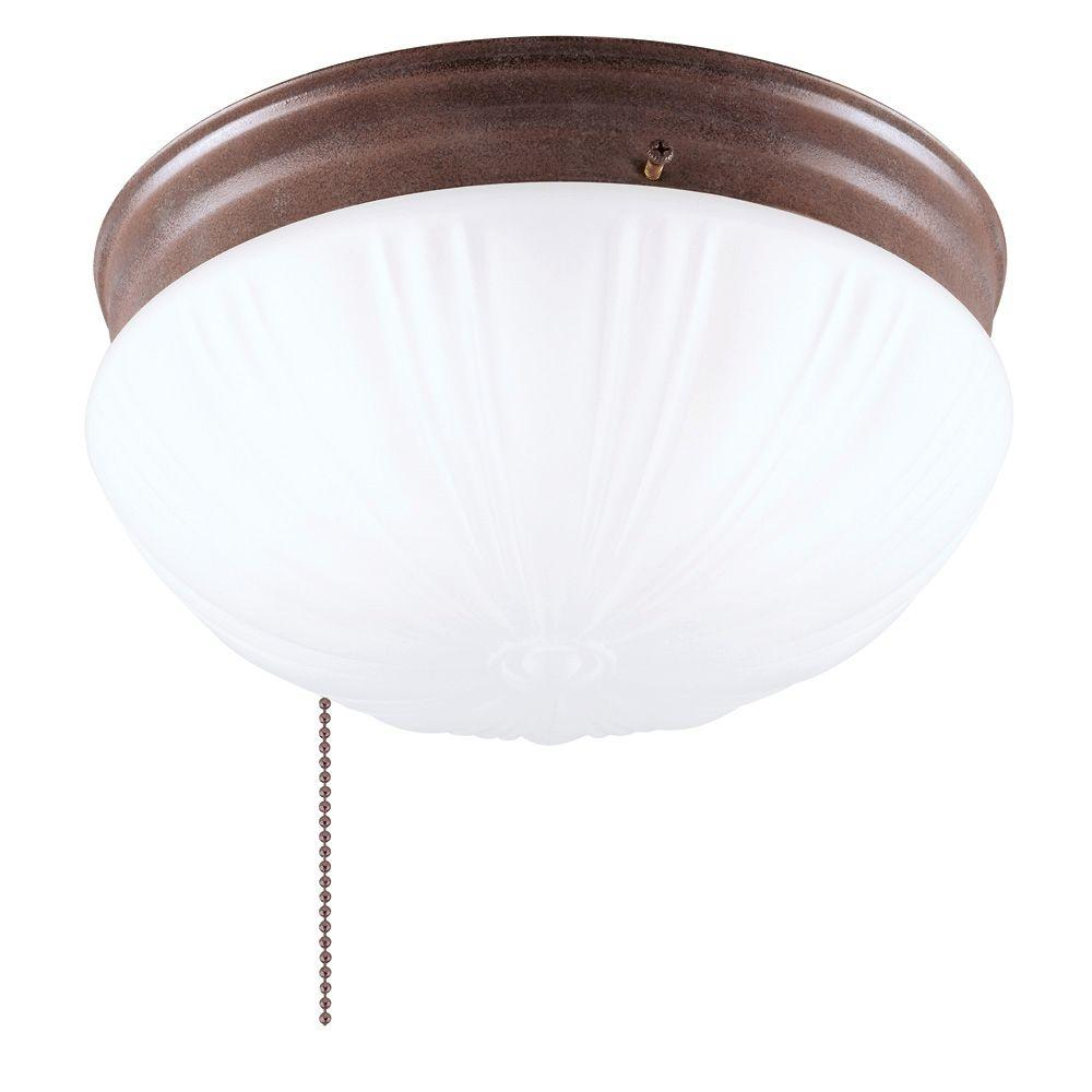 Ceiling Light Fixtures Pull Chain