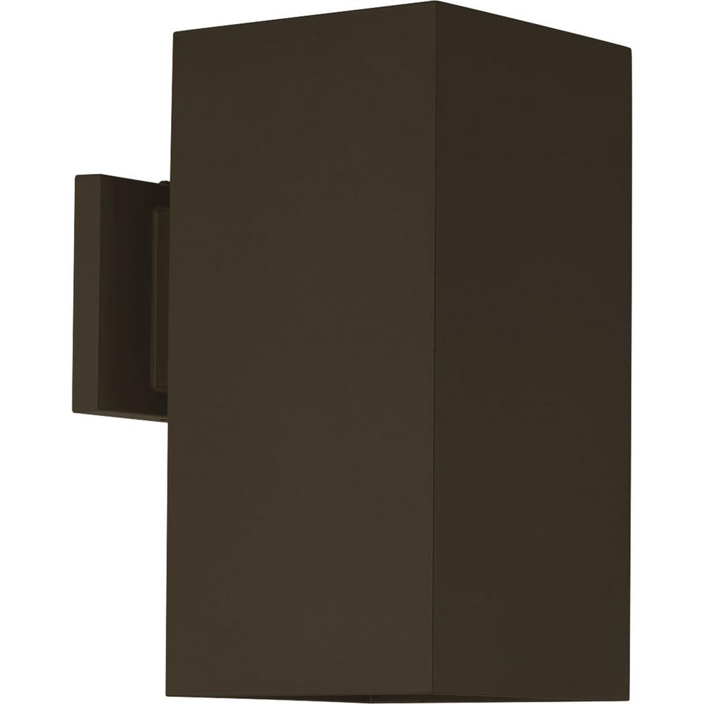 Home Depot Lighting Wall Sconces