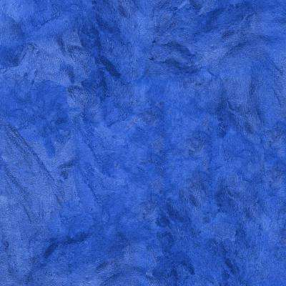 Blue Laminate Countertop Samples Countertops The Home Depot