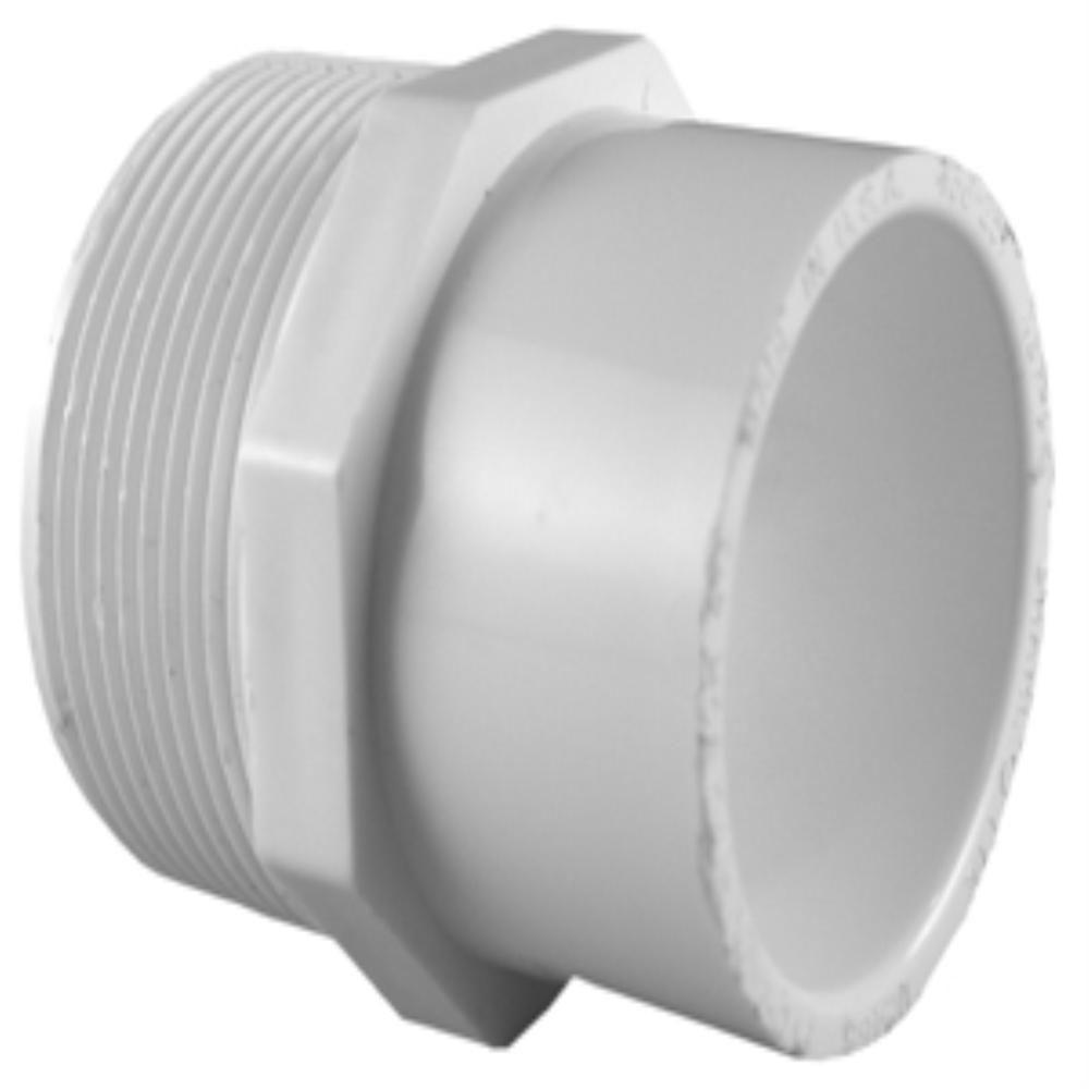 PIRELLI 250XL025 Replacement Belt