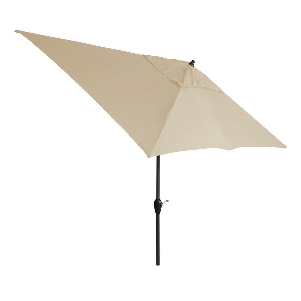 Fiberbuilt Umbrella Base