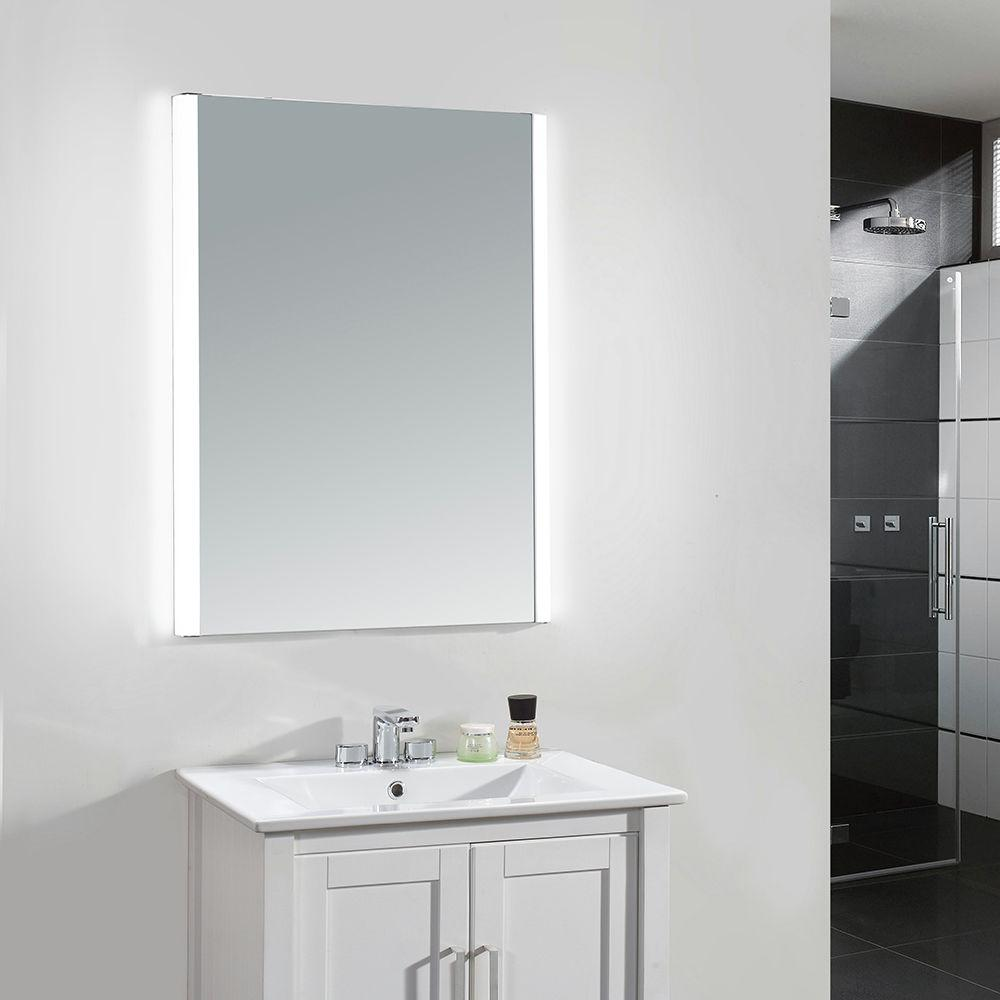 yes - ove decors - bathroom mirrors - bath - the home depot