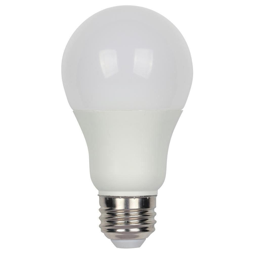 Led House Light Bulbs