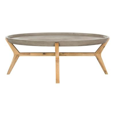 stone outdoor coffee tables patio