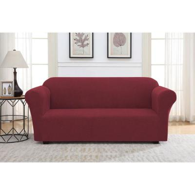 one piece slipcovers living room