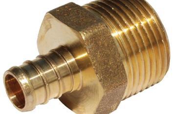 Menards Plumbing Fittings | Licensed HVAC and Plumbing