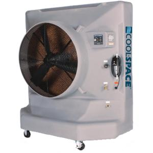 CoolSpace Avalanche36VD 9700 CFM 12Speed Portable