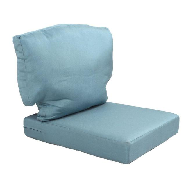 martha stewart living charlottetown washed blue replacement outdoor