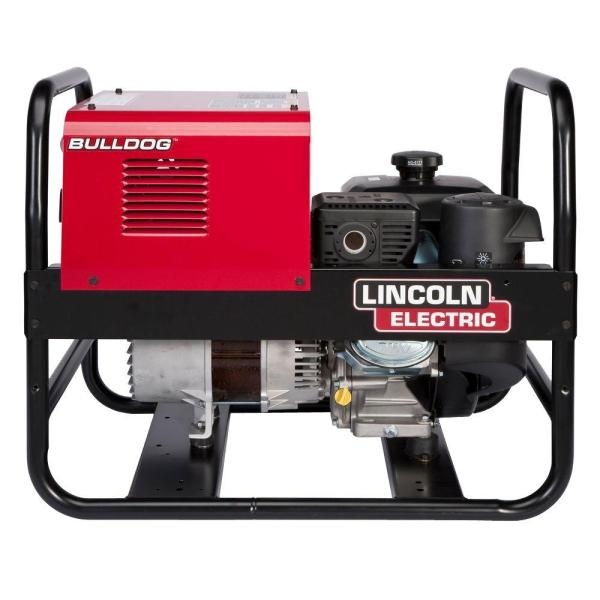 Lincoln Electric   Welding Machines   Welding   The Home Depot 140