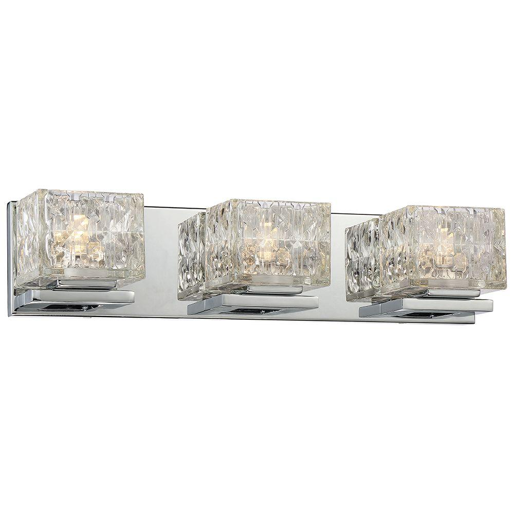 home decorators collection alberson collection 4-light brushed