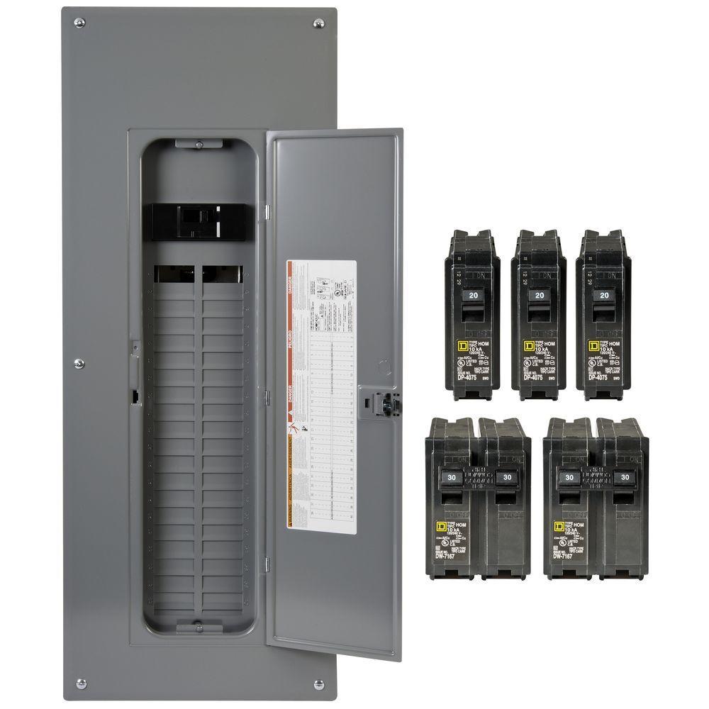 square d main breaker box kits hom4080m200pcvp 64_1000?resize=665%2C665&ssl=1 qo2l30s indoor square d load center wiring diagram conventional qo2l30s load center wiring diagram at n-0.co