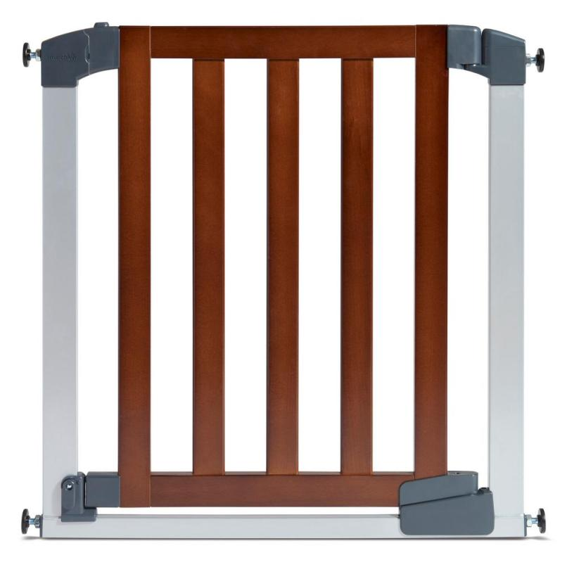 Munchkin Baby Gate Spare Parts Jidimotor Co