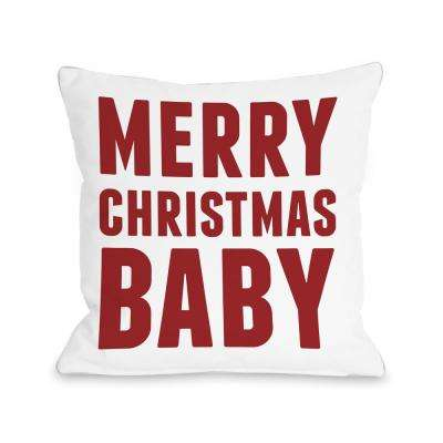 24 Decorative Pillows Design Funny For In Pillow Designs View