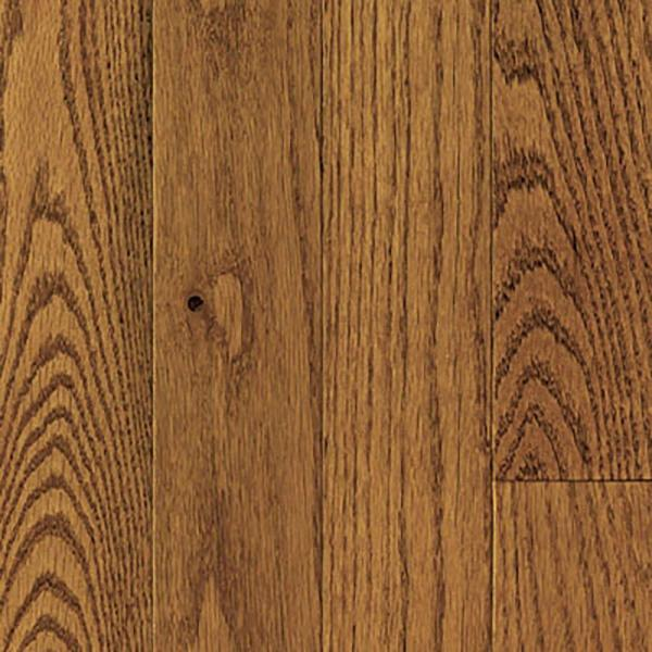 Blue Ridge Hardwood Flooring Oak Honey Wheat 3 8 in  Thick x 3 in     Blue Ridge Hardwood Flooring Oak Honey Wheat 3 8 in  Thick x 3 in