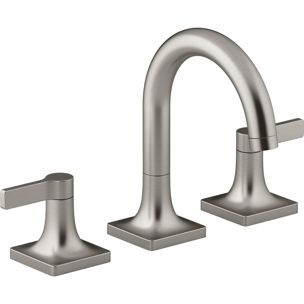 kohler bathroom faucet parts home depot