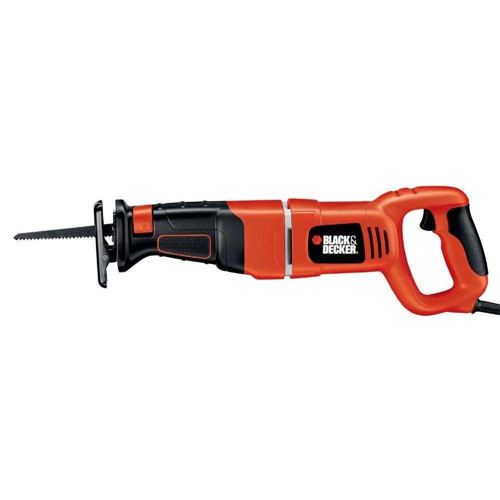 Cordless Picture Light Home Depot