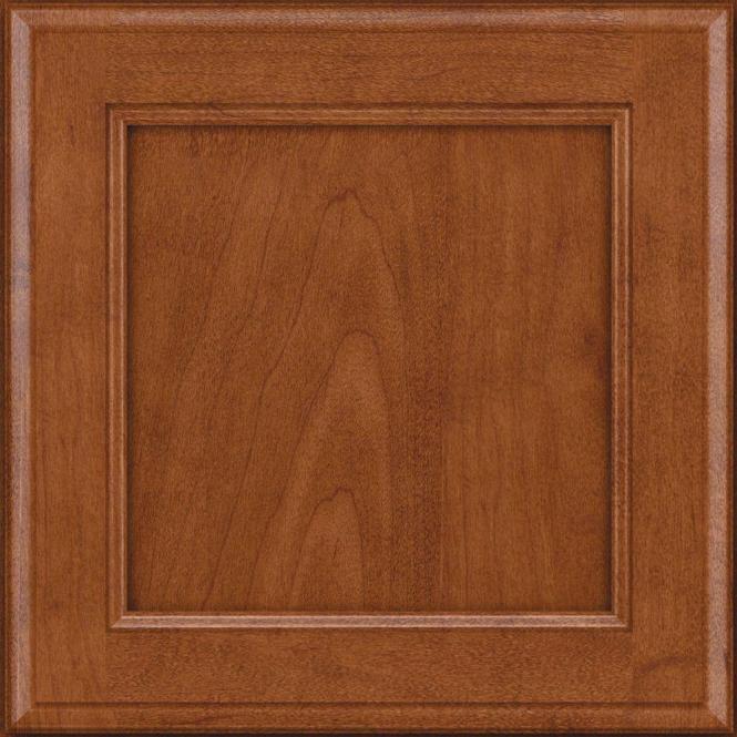 Kraftmaid Cabinet Doors Replacement
