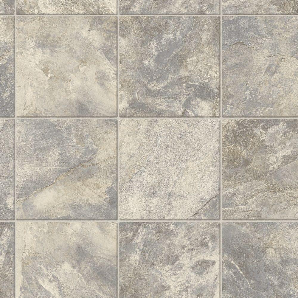vinyl flooring sheets home depot