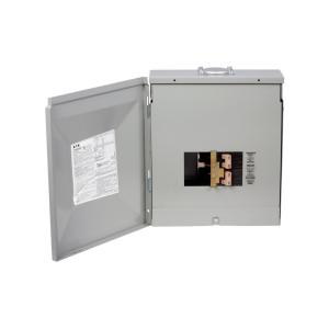 eaton transfer switches ch48gen3060r 64_300?resize=300%2C300&ssl=1 generac 6334 wiring diagram wiring diagram generac 6334 wiring diagram at nearapp.co