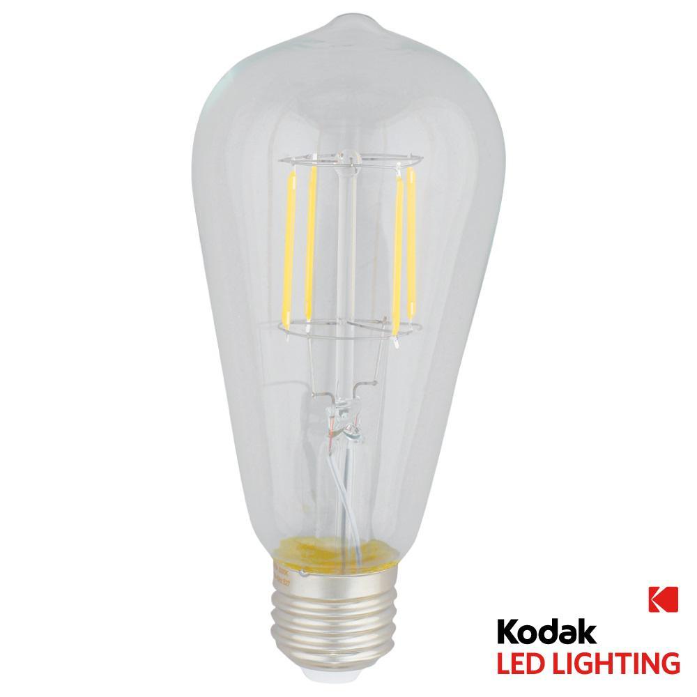 Kodak Led Lighting