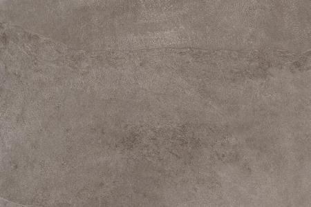 Light Grey Matte Tiles K Pictures K Pictures Full HQ Wallpaper - Daltile spokane