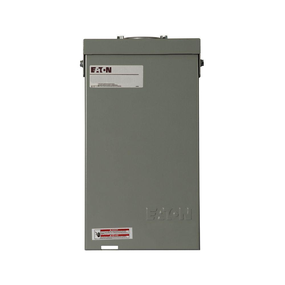 Square D 20 Amp 2 Pole Gfci Circuit Gfcicircuitbreakerwiringgif