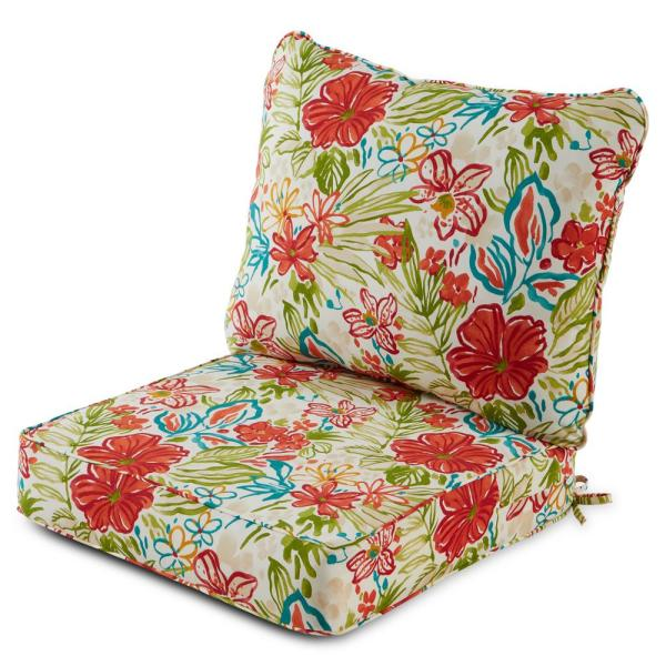 replacement outdoor chair cushion patio
