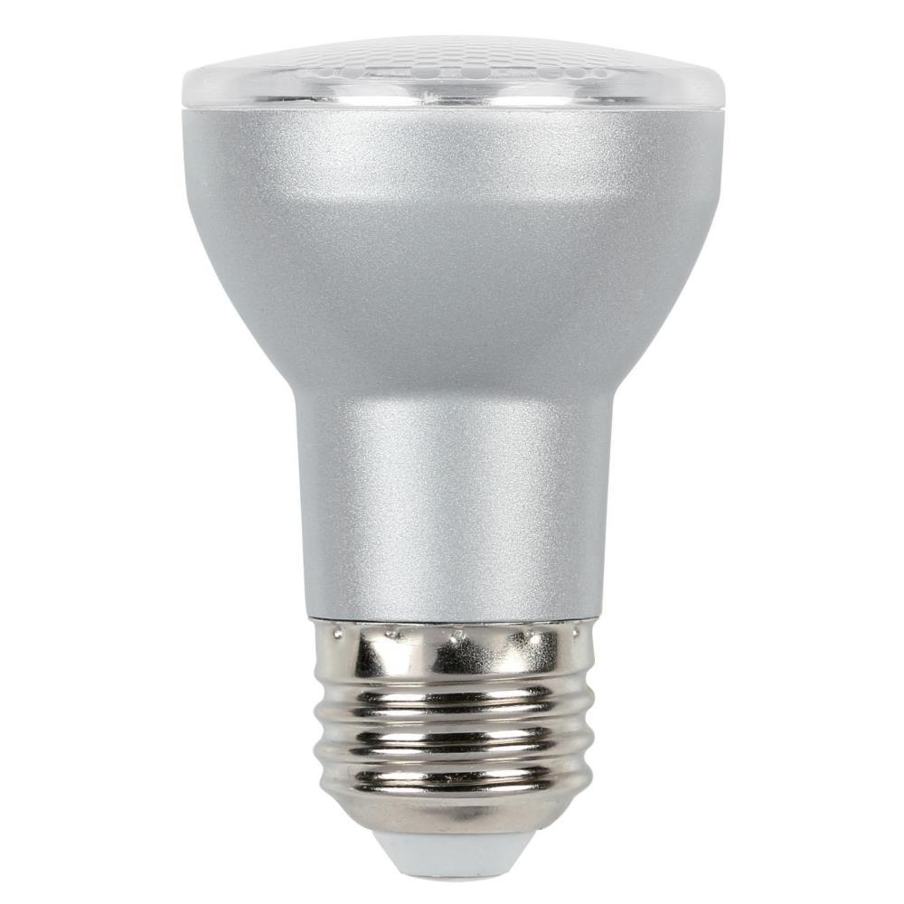 Can You Use Led Lights Enclosed Fixtures