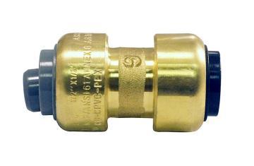 Polybutylene Plumbing Dressed | Licensed HVAC and Plumbing