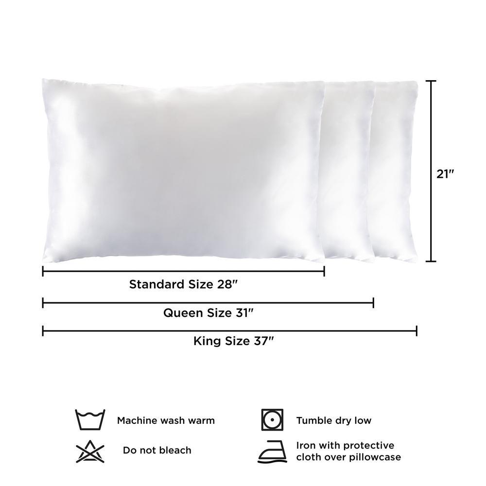 king size pillowcase size online