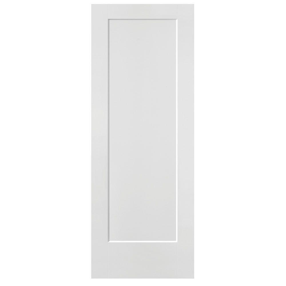 Masonite solid core interior doors reviews for Masonite interior doors review