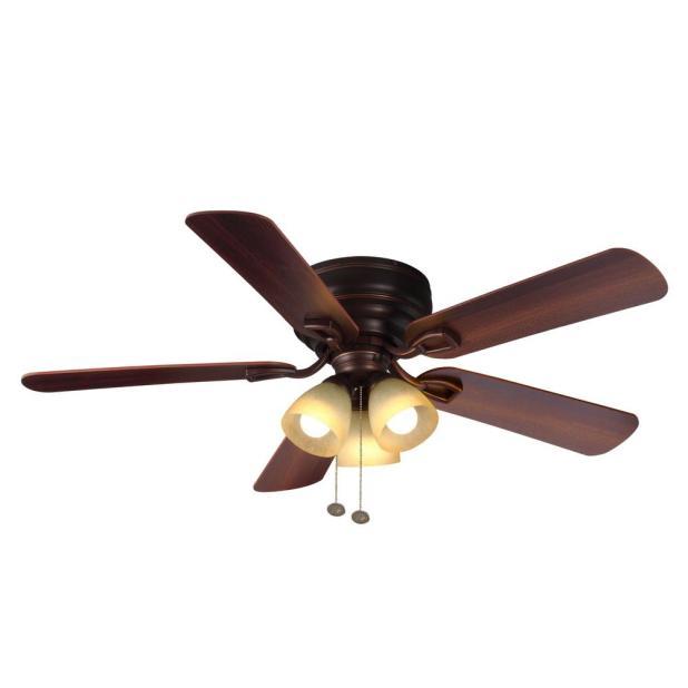 Ceiling Fan Light Works Fan Doesn T Www Gradschoolfairs Com
