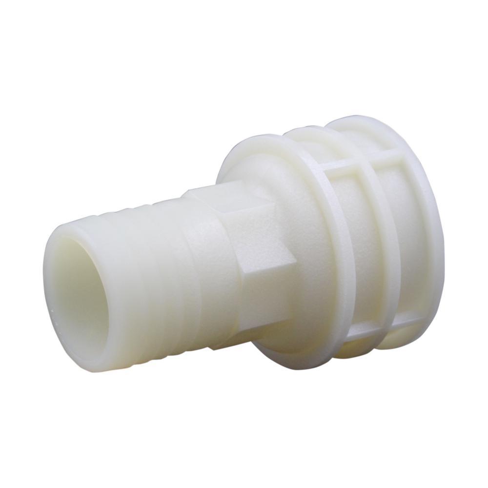 Kolbenring Zange Kolbenringspanner Kolbenspannband Werkzeug Kolbenringe wechseln