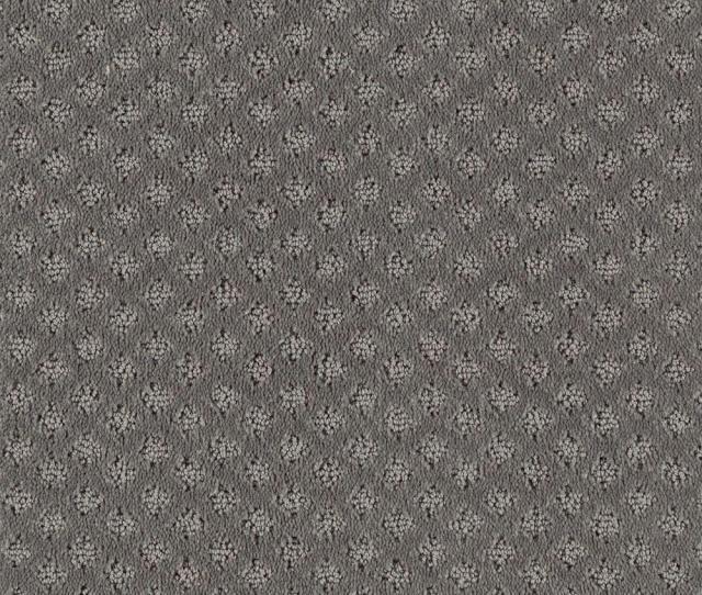 Fast Walk Color Grey Flannel Loop  Ft Carpet