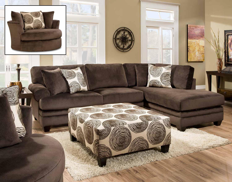 Me Living Room Near Sets Furniture