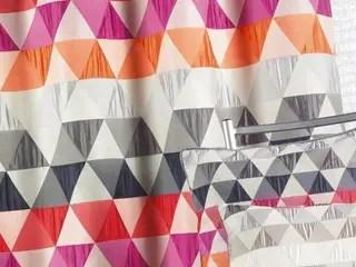 La Maison D Ursule Textiles Tissus D Ameublement A Saint Chamond Sur Homify