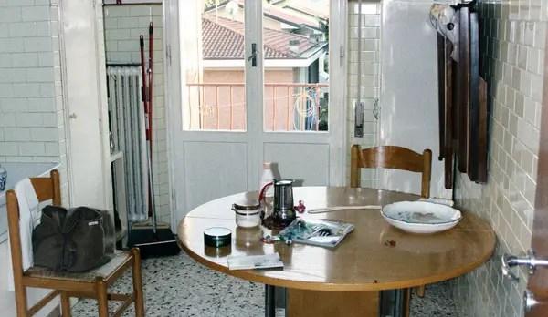 10 Fantastiche Terrazze Moderne a cui Ispirarsi | Trendynet
